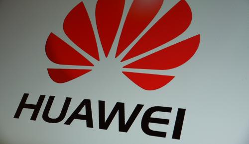 Huawei: πρώτες επίσημες πληροφορίες για το Mate 10