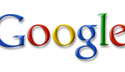 Δε μασάει από ύφεση η Google