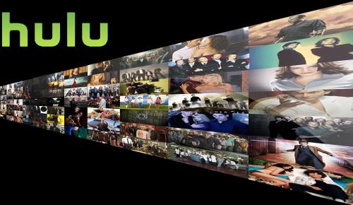 500 εκατομμύρια για τη Hulu