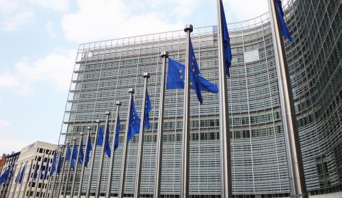 Επένδυση 1 δισ. ευρώ σε ευρωπαϊκούς υπερυπολογιστές παγκόσμιας κλάσης