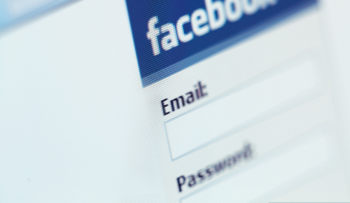 Facebook: εξελίσσεται σε μηχανή αναζήτησης
