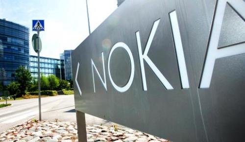 Nokia: θα επιστρέψουμε στα κινητά