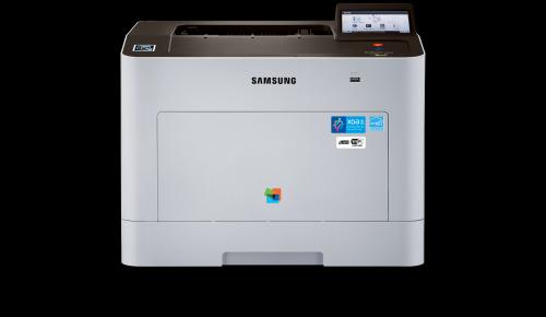 Νέα σειρά έγχρωμων NFC laser εκτυπωτών από τη Samsung