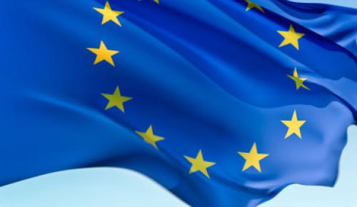 Ετοιμάζει αγωγές η Ευρώπη εναντίον της Google