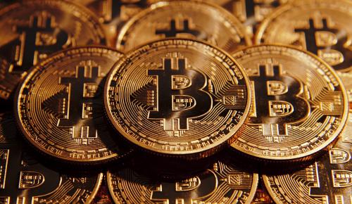 Κίνα, Ινδία εναντίον Bitcoin