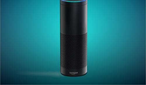 Κι άλλη συνδρομητική υπηρεσία μουσικής από την Amazon;