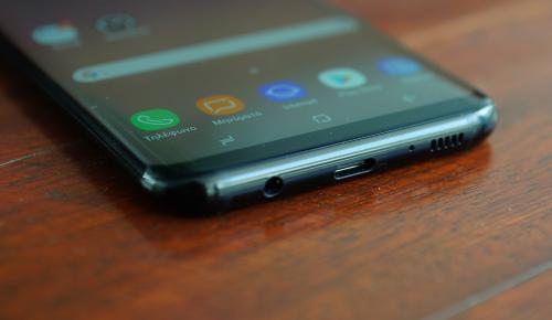 25 Φεβρουαρίου τα αποκαλυπτήρια του Samsung Galaxy S9