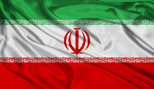 Τεχνικό λάθος η απελευθέρωση των social media στο Ιράν