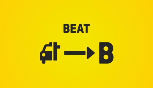 Ερωτηματικά για το Taxibeat