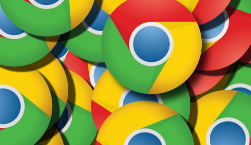 O Google Chrome έγινε… 62