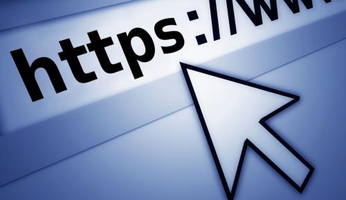 Τζον Όλιβερ: Ξανά για την Διαδικτυακή Ουδετερότητα