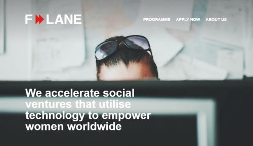 Πρόγραμμα υποστήριξης της γυναίκειας επιχειρηματικότητας από τη Vodafone