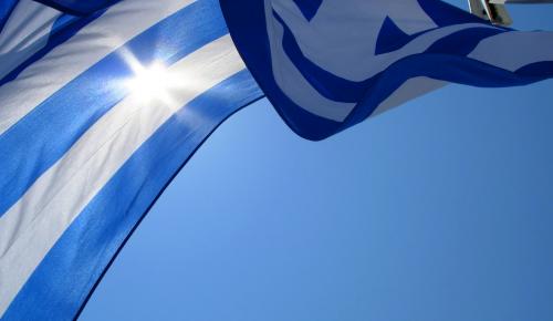 Αργεί η ανάκαμψη για την ελληνική αγορά πληροφορικής