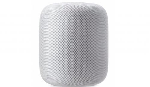 Ξεκινάει το λανσάρισμα των HomePod από την Apple