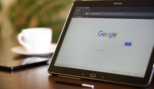 Οι πιο δημοφιλείς αναζητήσεις στο Google το 2017