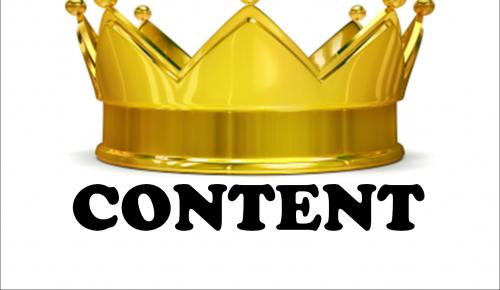 Content Aggregators και Content Providers
