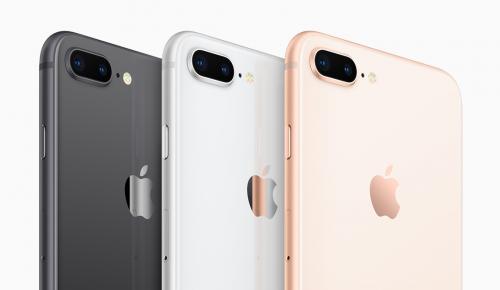 Όποιος κοροϊδεύει, κοροϊδεύει την Apple