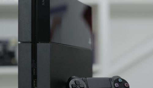 Sony: Το μέλλον ανήκει στο Playstation