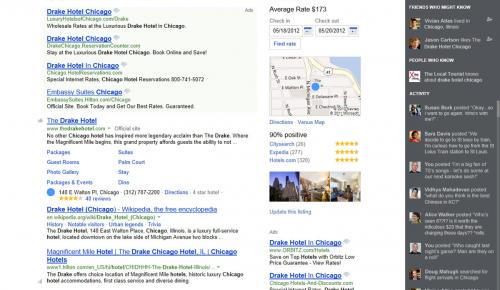 Καλύτερες αναζητήσεις με το Bing