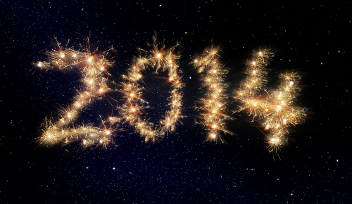 Πίσω στο 2014 για τη δικτυακή ουδετερότητα