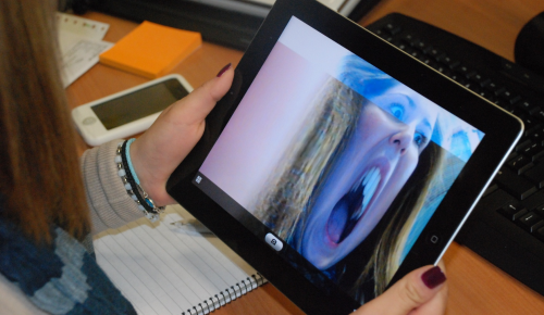 Και iPad 3 και iPad 4 μέσα στο 2012