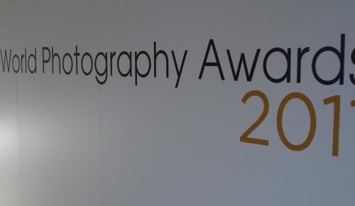 Οι νικητές των Sony World Photography Awards 2011