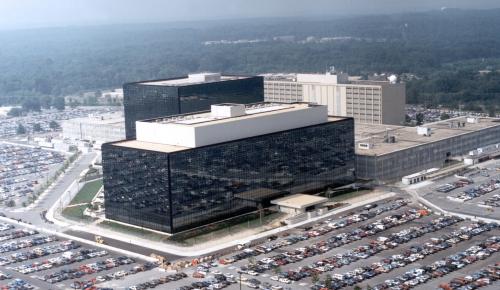 Η NSA και η δικαίωση του Τιμ Κουκ