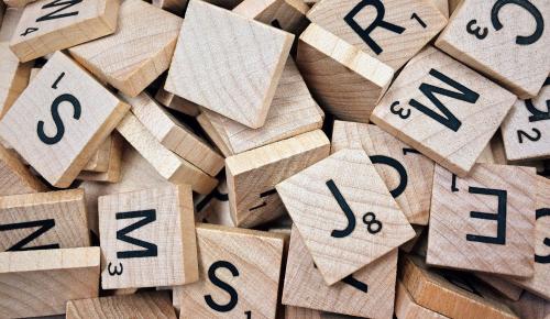 """Σημαντικές λέξεις από το """"Medium"""""""