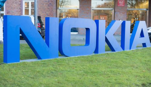 H Nokia επιστρέφει