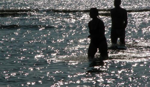 'Επιστρέφουν' οι Έλληνες ταξιδιώτες