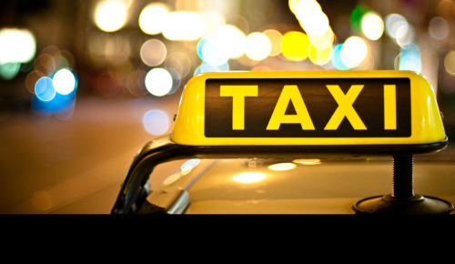 1 δισ. στην κινέζικη Uber από την Apple
