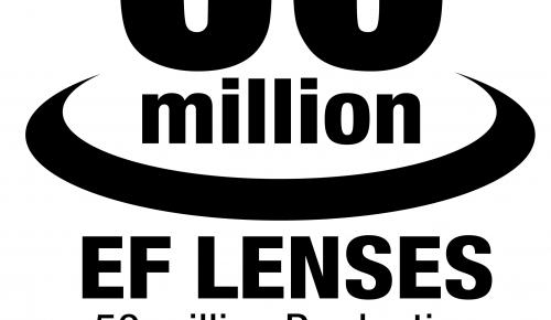 50.000.000 φακοί σε 12 έτη
