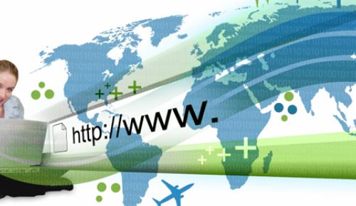 Web-επιχειρηματικότητα ΙΙ