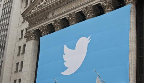Στην SoundCloud επενδύει η Twitter