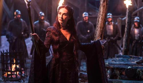 «Game of Thrones 5»: Ταυτόχρονα με την Αμερική στη Nova