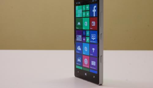 Τέλος το brand της Nokia