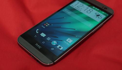Επιστροφή στα κέρδη για την HTC