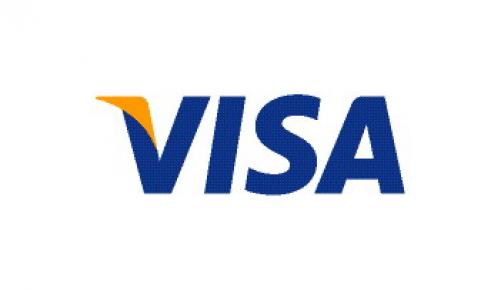 Πανευρωπαϊκό ψηφιακό πορτοφόλι από τη Visa
