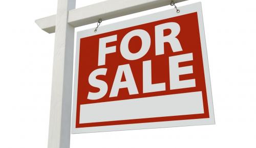 Περιεχόμενο: πωλείται