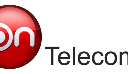 Ανακοίνωση της ΕΕΤΤ για τους συνδρομητές της On Telecoms