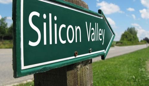Πως δημιουργήθηκε η Silicon Valley