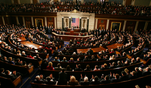 Κογκρέσο υπέρ ISP