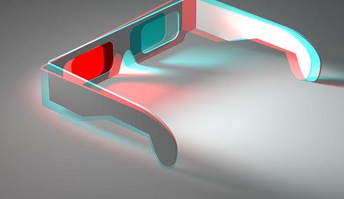 3D ερωτικές ταινίες από τη Nova