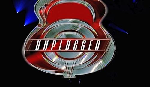 Unplugged: η συνδρομητική τηλεόραση του YouTube