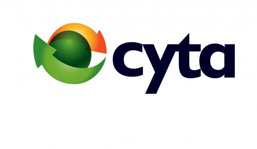 Είσοδο στην κινητή τηλεφωνία ετοιμάζει η Cyta Hellas