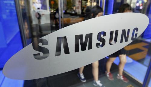 Οσονούπω η νέα μονάδα NAND της Samsung στην Κίνα