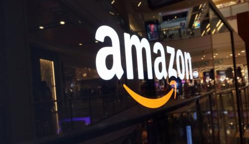 Η Amazon ανοίγει παράρτημα στη Σλοβακία, ε και;