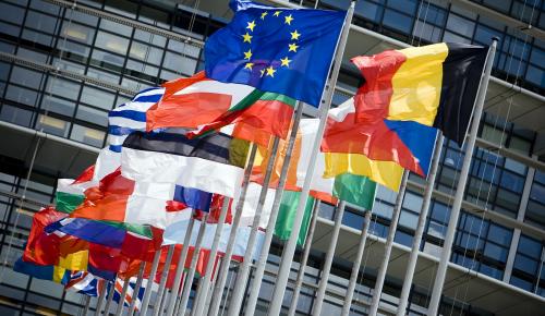 Το λόμπι της Σίλικον Βάλεϊ στην Ευρώπη