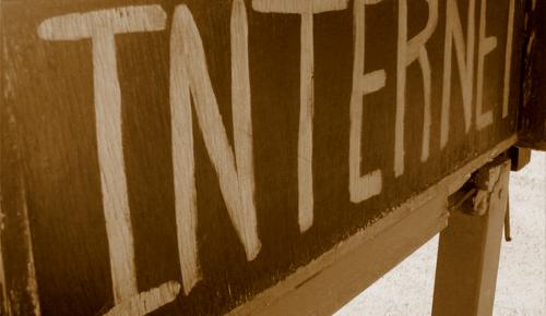 Μήνυση παρόχων κατά FCC για την ουδετερότητα