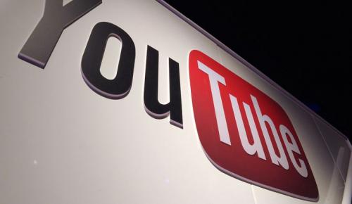 Το YouTube δεν θα αδειάζει την μπαταρία του iPhone